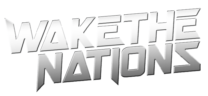WAKE THE NATIONS Official